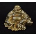 Auksinis Buddha