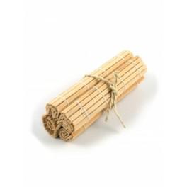 Bambukinis padėkliukas