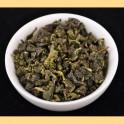 Milk Oolong Tai Hua Gao Shan tea