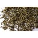 """Yunnan Green Tea """"Chun Jian"""""""