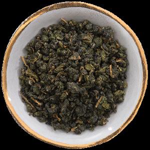 Ulong arbata